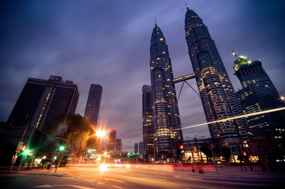 destinasi malaysia